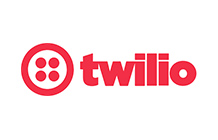 Twilio Message Sending API