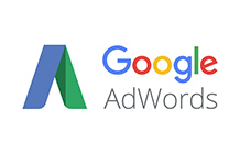 Google AdWords integration
