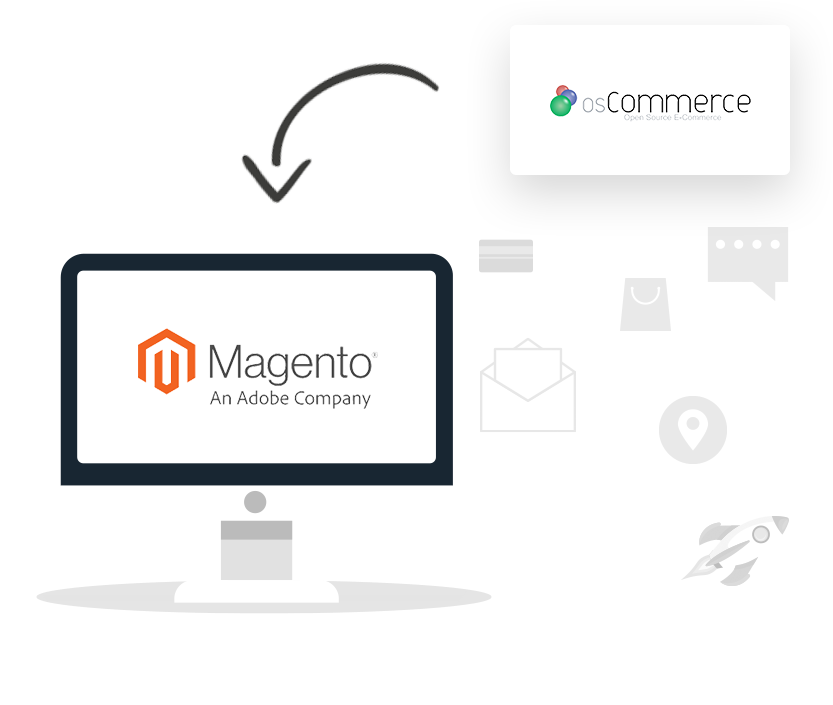 osCommerce-to-magento-migration