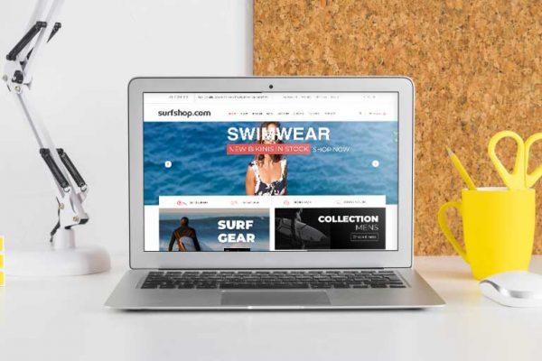 surf-shop-portfolio