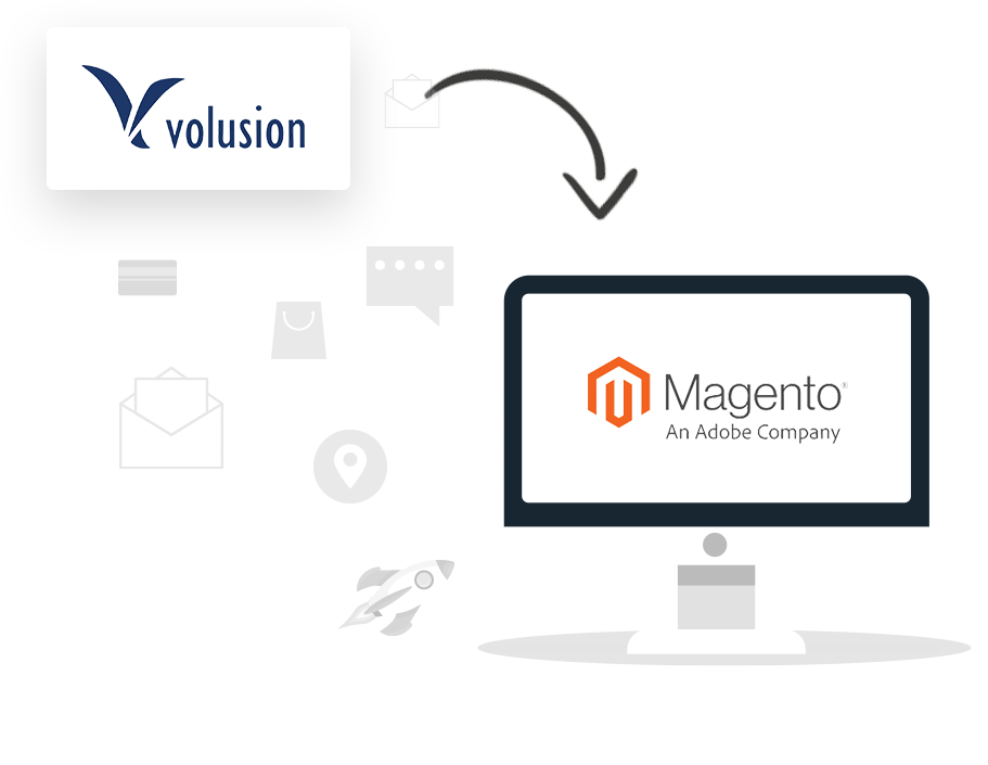 volusion-to-magento-migration