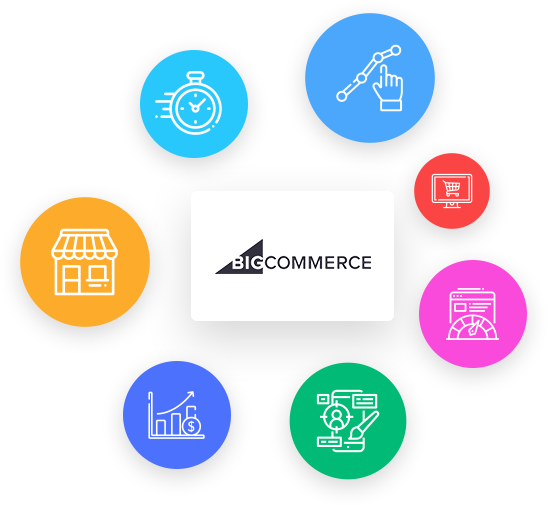 why-bigCommerce