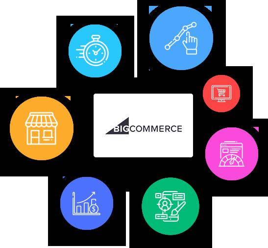 why-bigCommerce