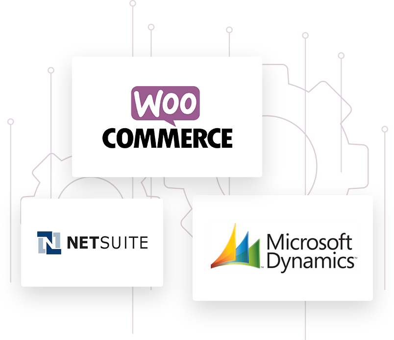woocommerce-integration-solutions