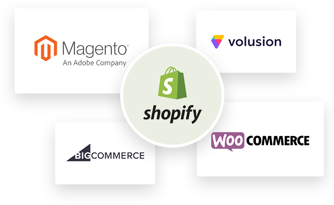 shopify-migration-services-we-offer
