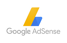 Google AdSense Integration