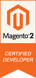 Certified-Developer