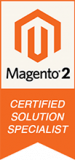 Certified-Solution-Specialist