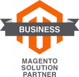 Magento-Solution-Partner