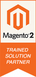 Trained-Solution-Partner