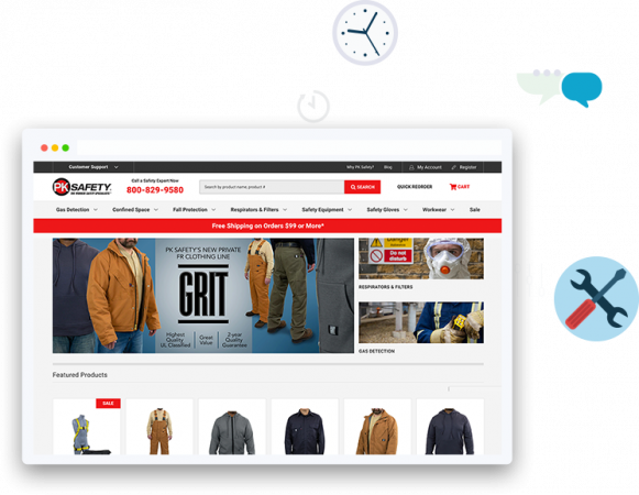 bigCommerce-support-hero-img